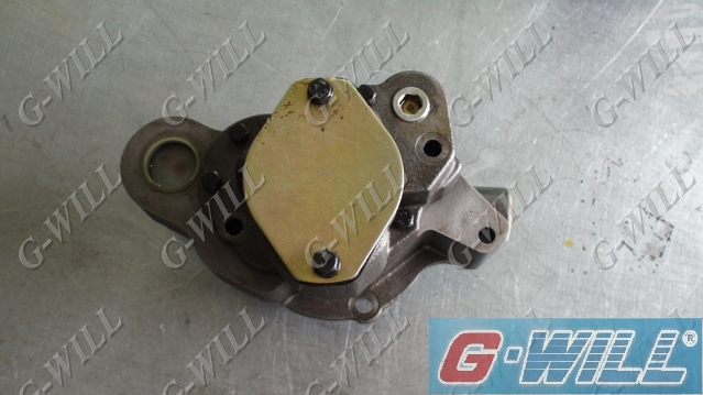 Cummins NT855 Diesel Engine Oil Pump AR10172-Oil Pump